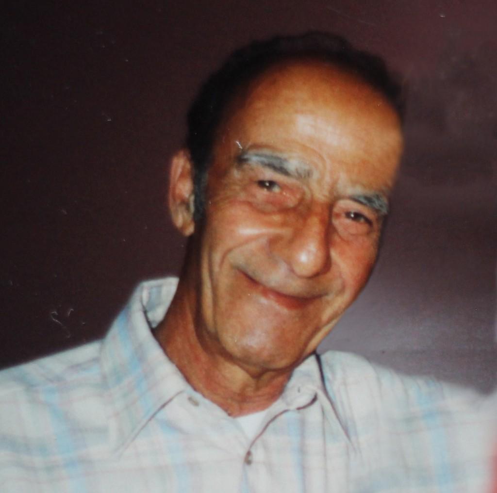 Russell  R. Mottsey