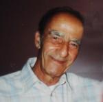 Russell  Mottsey