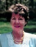 Margaret  Durkin