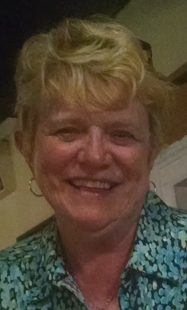 Elaine D. Giebelhaus