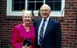 Andrew & Margaret Hammerl