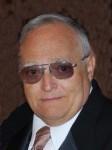 Athanasios Kotzias