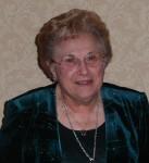 Gloria  Savino
