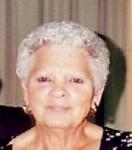 Carol  Frangello