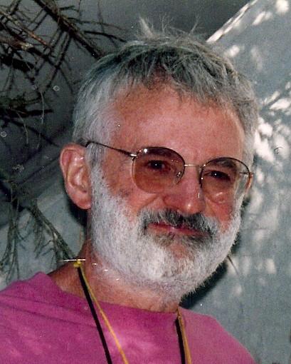 Herbert Jerome Sorgen