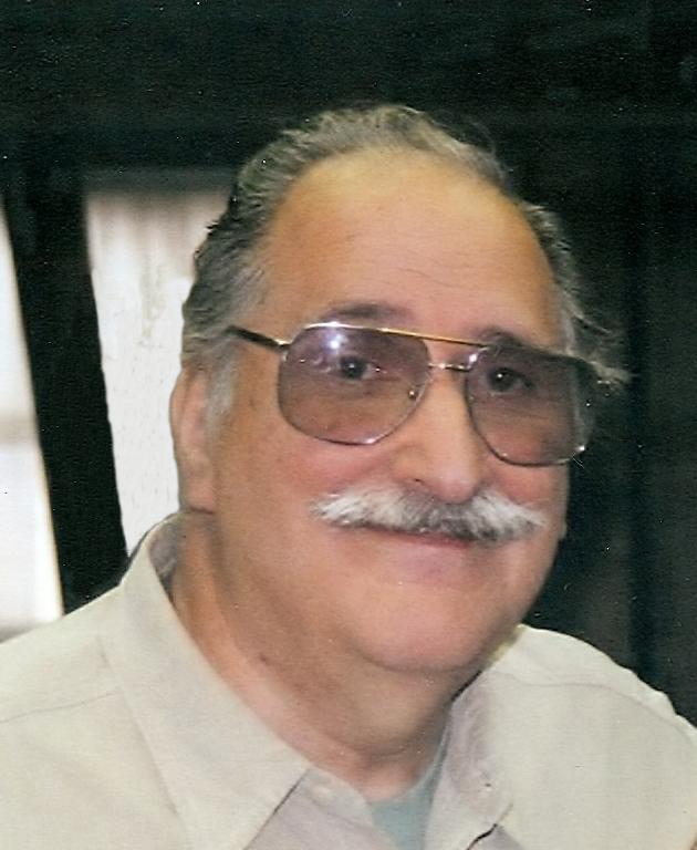 Peter J. Forgione