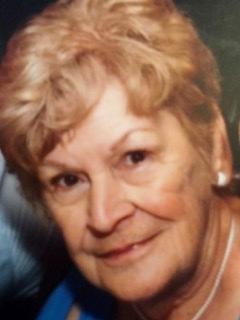 Janice M.  Skidmore