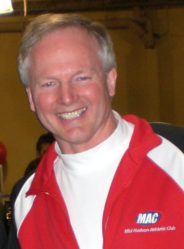 Lyle  Schuler
