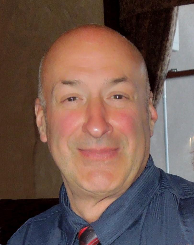 Robert   Esposito, Jr.