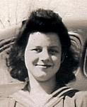 Phyllis  Lane