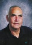 Orlando  DeCicco