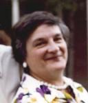 Elizabeth Harms