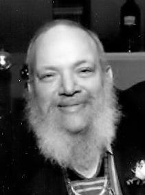 Steven  Holzman