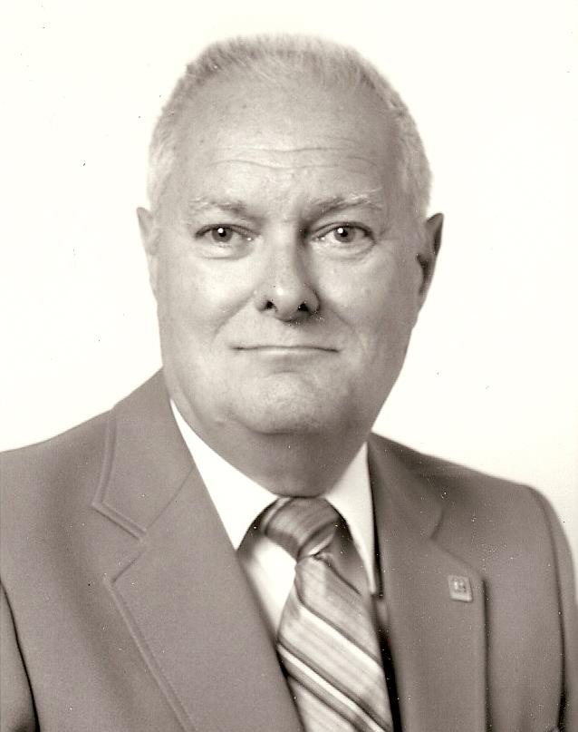 Robert  A. Lammon