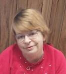 Nancy  Rittie