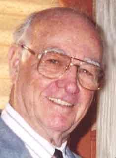 William E. Mayhon Sr.