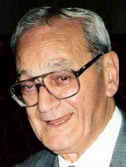 Joseph A. Ferraro, Jr.