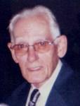 Charles Darden
