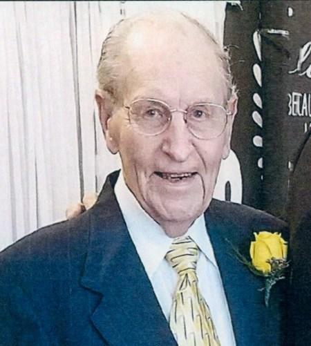 William O.