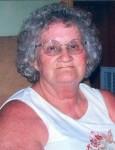 Della Smith