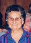 Lula Mae Johns