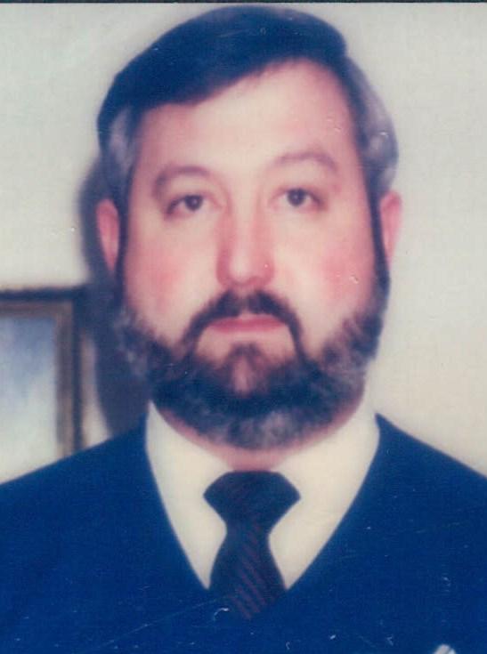 Kenneth  Wayne Duncan