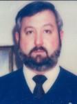 Kenneth  Duncan