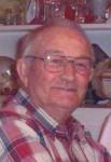 James Wilson, Jr.