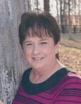 Patricia Faye Duncan