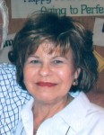 Cheryl Louise Karay