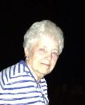Irene Ahlgrim