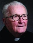 Rev. Elmer Schwarz