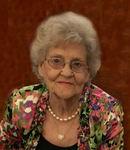 Bonnie Vermillion
