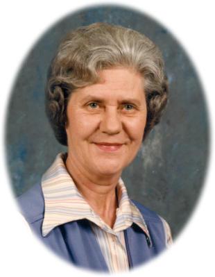 Genevieve  A.  Coldiron