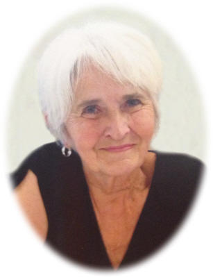 Mary  Ann  Strong