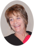 Elaine Stauffer