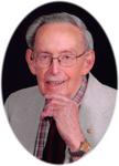 Maurice  Dawson