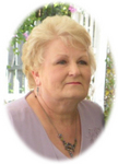 Sandra Blackwell