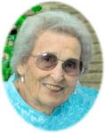 Alice  Buskirk Stowe