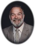 Arthur  Bloomer