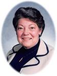 Pauline  Mullen