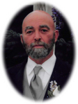 Larry Purvis