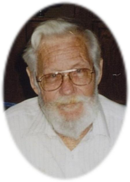 Paul Arthur Welch