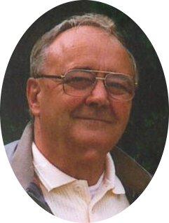 Jack Allen Ackerson