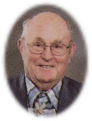 Sanford Ross Plummer