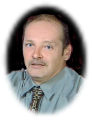 William C.  Smith Jr.