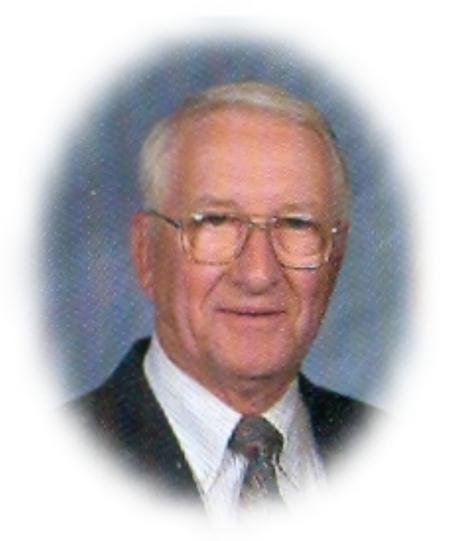 Joseph M.  Courter