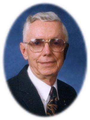 Archie  Junior  Moore