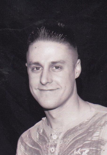 Justin  Lee  Nowak