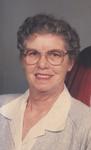 Ardith  Rhodes